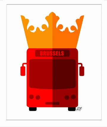 Royal  Bus