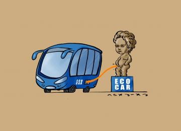 EKO CAR