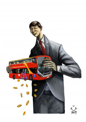 moneybus